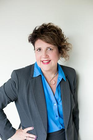 Natalie A. Finegar