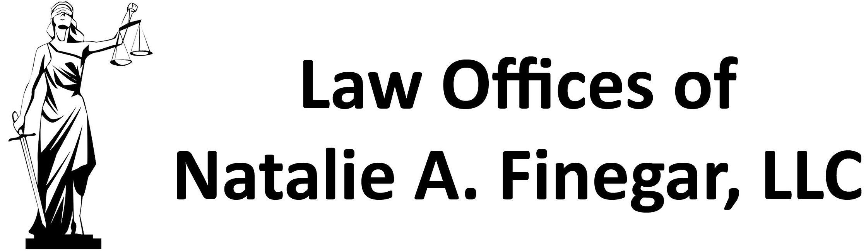 Finegar Law